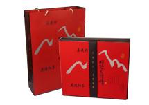 荔花村·英德红茶·好茶在险峰