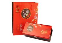 荔花村·国色天香红茶