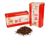 荔花村·精品红茶